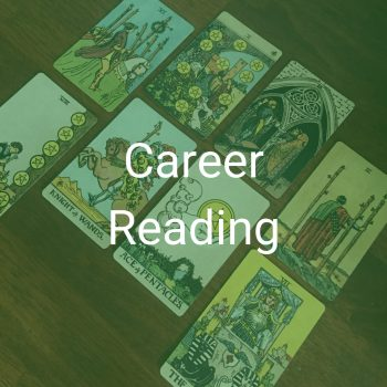 Career Readings