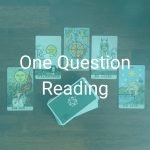 One Question Readings