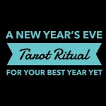 A New Year's Eve Ritual for Your Best Year Yet
