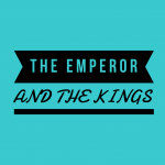 The Emperor and the Kings in the Tarot